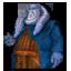 Icon Set Wear OrnFreeTaa 64