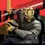 Icon Set Wear SavageSaber 64