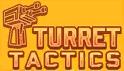 Minigame icon turrettactics 128