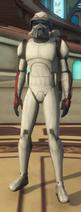 Kamino Trooper