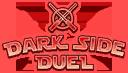Minigame logo darksideduel 128