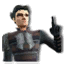 Icon Set Wear KyleKatarnDark 64