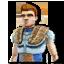 Icon Set Wear DashRendar 64