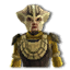 Icon Set Wear ZygerrianRex 64