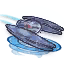 Icon emote orbitingVulture 64