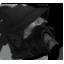 Icon Item Wear Race Gender Head ArfTrooperHelm Shadow 64