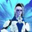Icon hologram UmbaranSoldier