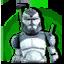Icon Set Wear CommanderWolffeSeason4 64