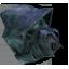 Icon Item Wear Race Gender Head ArfTrooperHelm NavalArmor 64