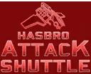 Minigame logo hasbroattackship 128