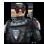 Icon Set Wear DarkForcePhase01 64