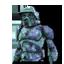 Icon Set Wear NavalArmor 64