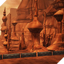 Icon housing lot geonosis