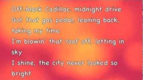White Walls Macklemore Lyrics