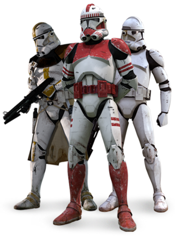 File:Clonetroopers detail.png