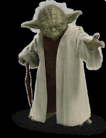 File:Yoda detail.png