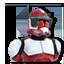 File:Commander fox armor.png