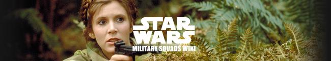 Star Wars Military Squads Wiki Banner 20