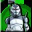 File:Commander wolfee gear.png