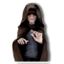 File:Sidious gear.png