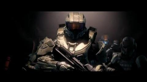 We Are Hollywood Undead Halo 4 Music Video