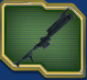 DC-15A rifle