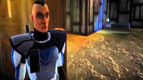 Star Wars ARC Troopers Episode 11