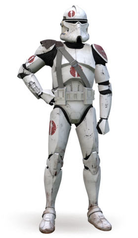 File:Clone-commander-neyo detail.png
