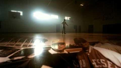 Kenny Chesney - I Go Back