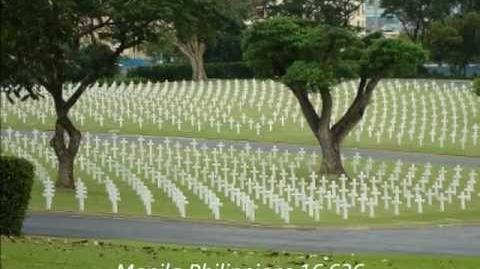"""Hymn to the Fallen"" by John Williams-0"