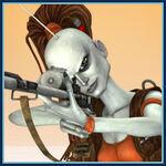 Avatar 09