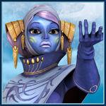 Avatar 035
