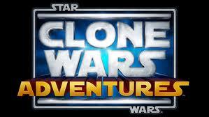 File:Clone Wars Adventures.jpg
