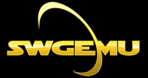 United Armed Forces (SWGEmu)