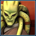 Avatar 07
