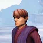 File:Derek Skywalker Pic.png