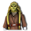 File:Kit fisto gear.png