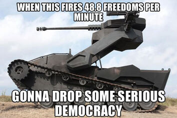 Serious-democracy1