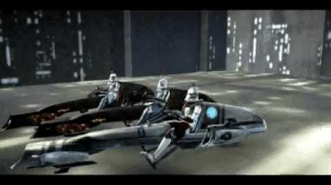 Star Wars ARC Troopers Part 1 Episode 2 At Odds Part I-0