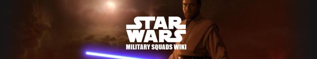 Star Wars Military Squads Wiki Banner 9
