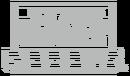 Rebels-Logo 19308dcc