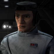250px-Unidentified clone naval officer (Kamino)