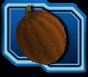 Itemtallpumpkin
