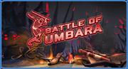 Battle of Umbara