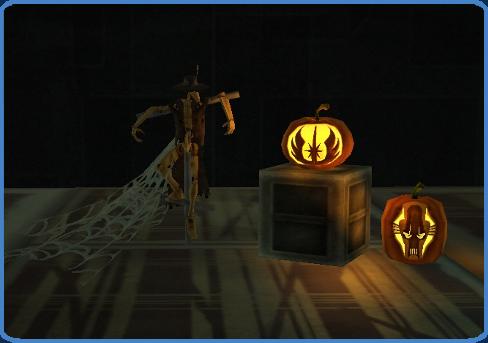 Halloweeneventbg