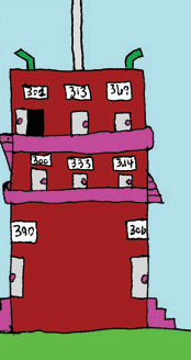 File:Utopian Apartments.png