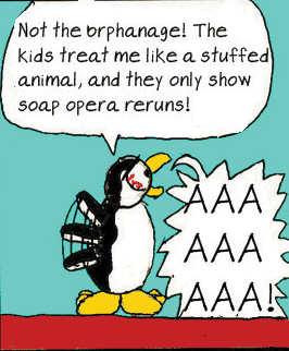 File:Penguin Charliey.png