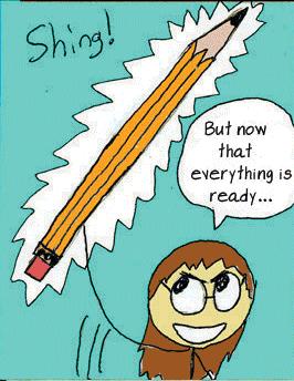 File:Pencil Sword.png