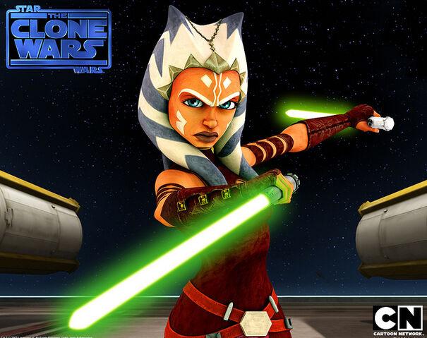 File:Clone-wars-ahsoka-tano-wp2.jpg