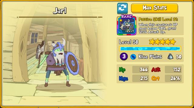 055 Jarl